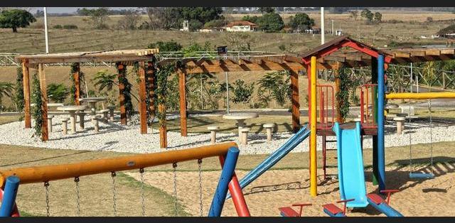 Terreno - mais parque mirassol - mgf imóveis