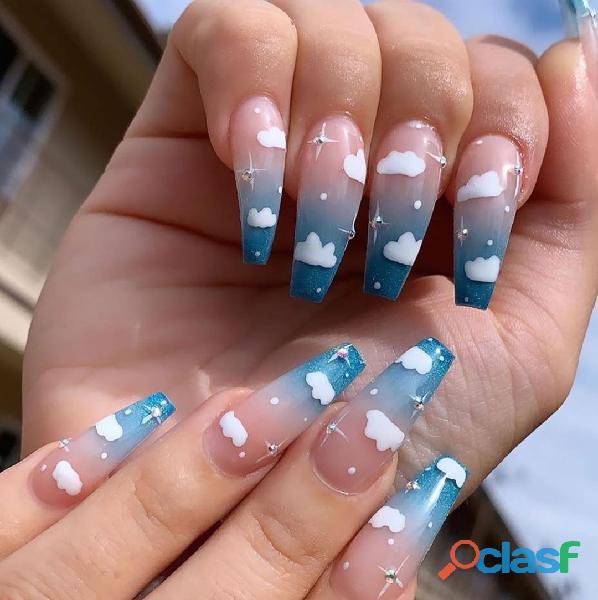 Curso de Manicure e Pedicure 100% online