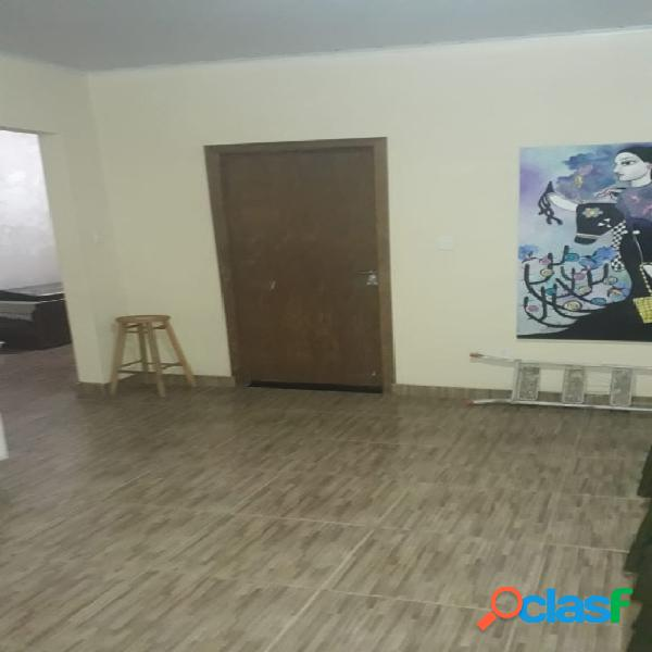Planalto|casa linda, nova de 02 pavimentos