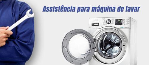Conserto maquina de lavar roupa taubate