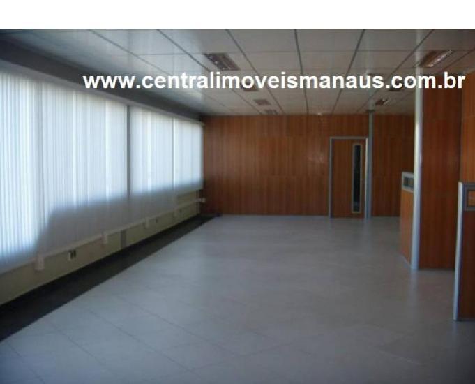 Galpão condomínio industrial de manaus, imóveis manaus