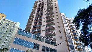 Vende apartamento com ótima localização, zona 01, rua