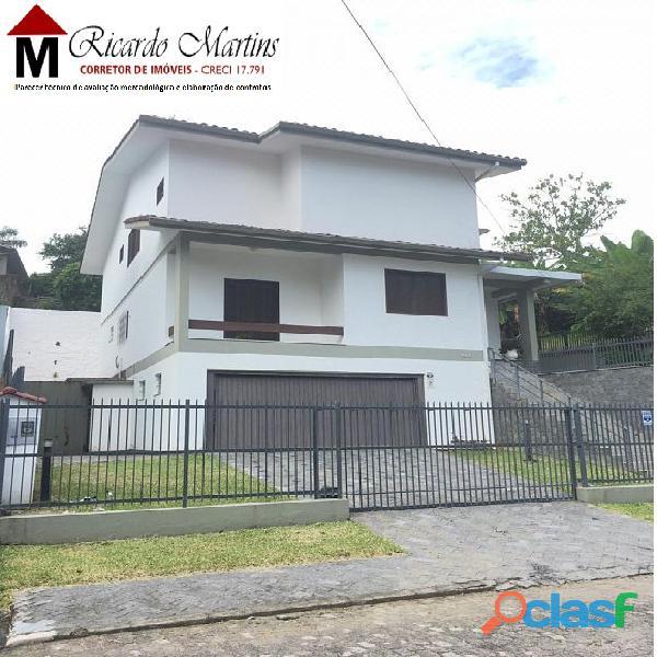 Casa a venda bairro Lote Seis Criciúma