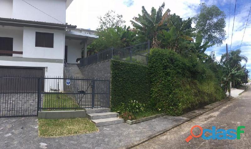 Casa a venda bairro Lote Seis Criciúma 1
