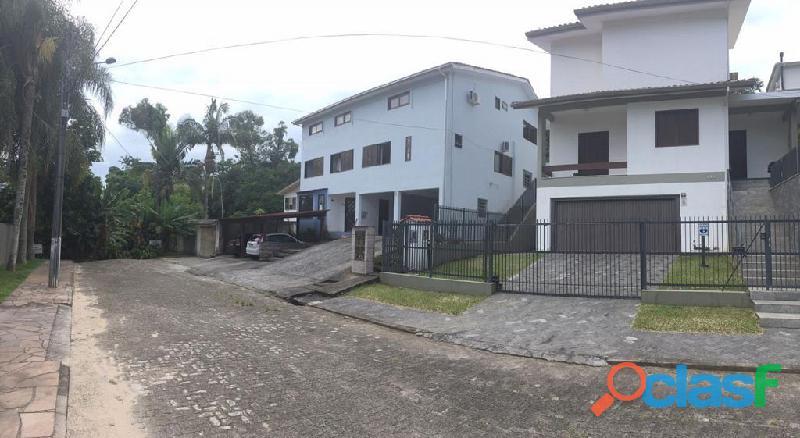Casa a venda bairro Lote Seis Criciúma 2