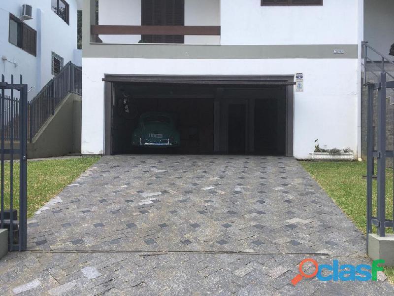 Casa a venda bairro Lote Seis Criciúma 3