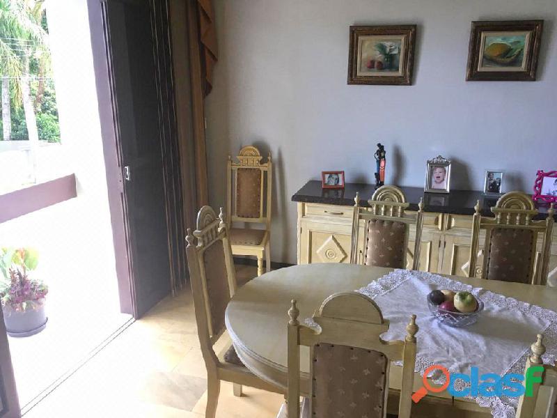 Casa a venda bairro Lote Seis Criciúma 4