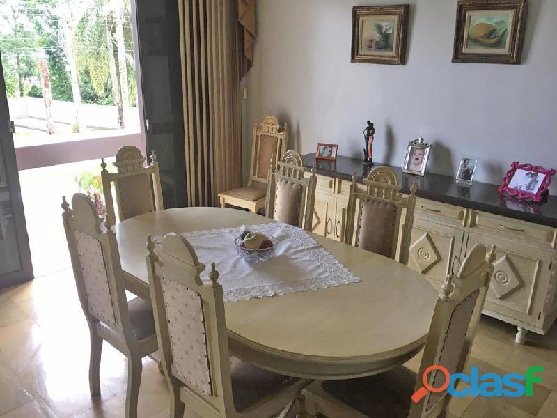 Casa a venda bairro Lote Seis Criciúma 6