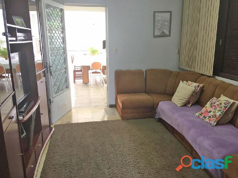 Casa a venda bairro Lote Seis Criciúma 7