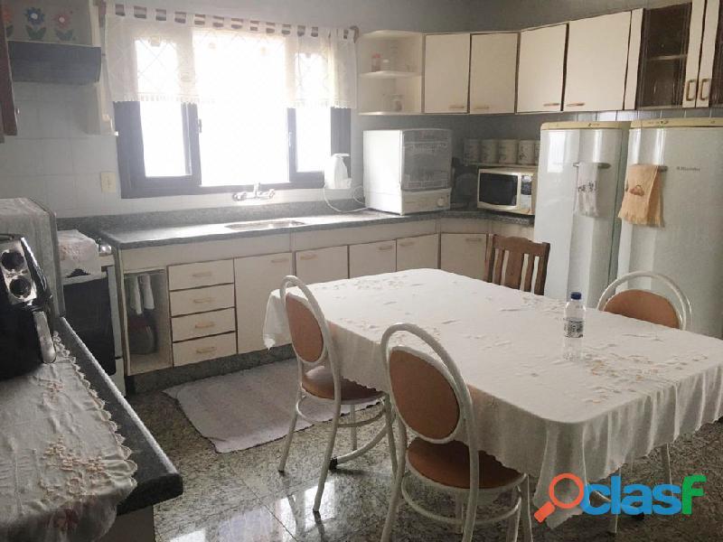 Casa a venda bairro Lote Seis Criciúma 8