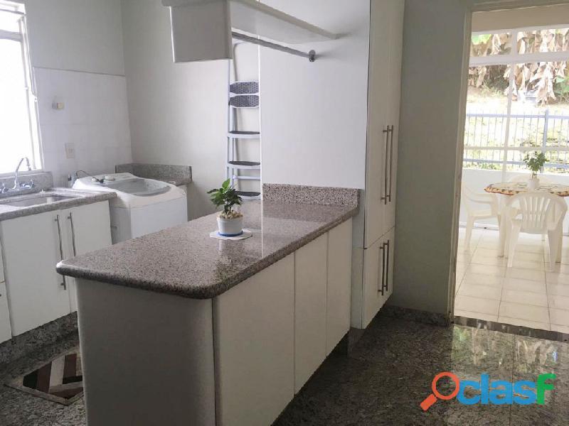 Casa a venda bairro Lote Seis Criciúma 9