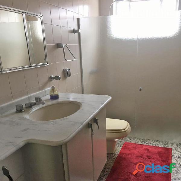 Casa a venda bairro Lote Seis Criciúma 18