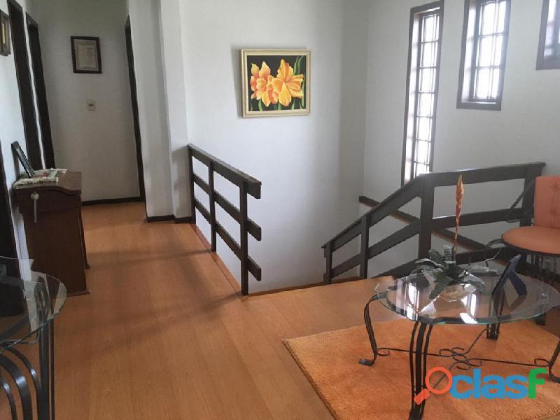 Casa a venda bairro Lote Seis Criciúma 19
