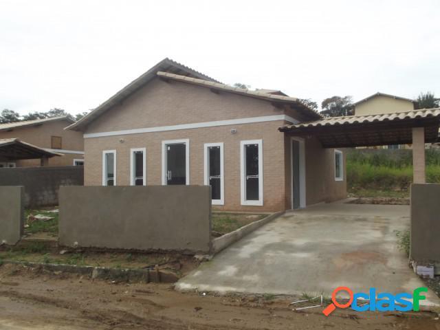 Casa colonial alto padrão - venda - são pedro da aldeia - rj - bairro fluminense
