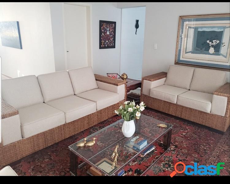 """""""ca950 - casa em condomínio, venda, americana, 375 m2, dormitórios: 3, ba"""