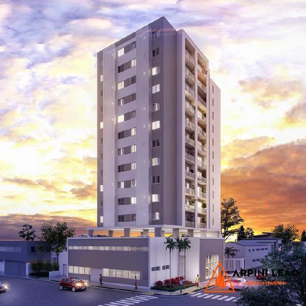 Apartamento à venda no centro - rio grande, rs. im138626