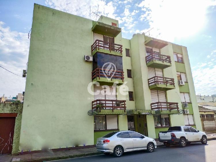 Apartamento à venda no nossa senhora de fátima - santa