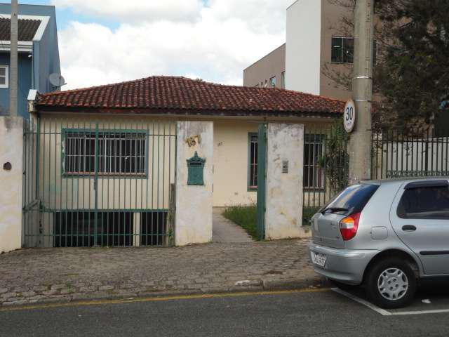 Casa comercial bom retiro 256,00m² próx. hosp ônix