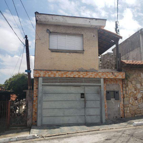 Casa 146m² na cidade patriarca, são paulo/sp