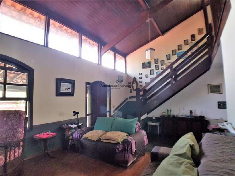 Casa para venda em niterói, piratininga, 3 dormitórios, 1