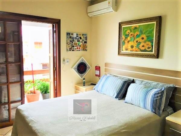 Sobrado à venda 90 m² com 2 quartos e espaço gourmet ,em