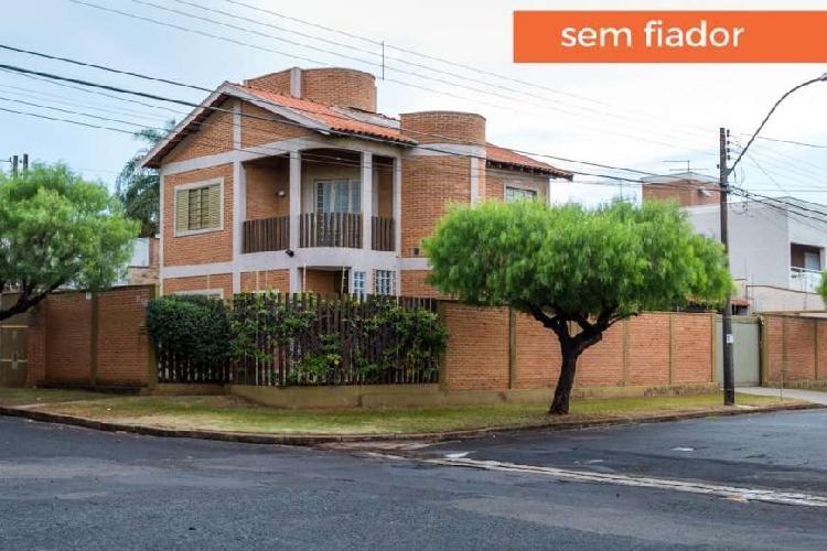 Vila velosa, araraquara — malara imóveis creci 30183j