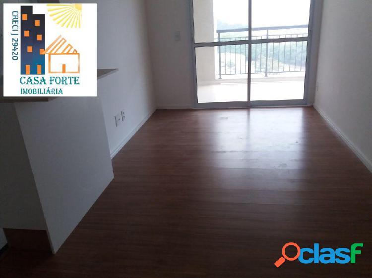 Apartamento locação guarulhos cidade maia,r$ 2.500