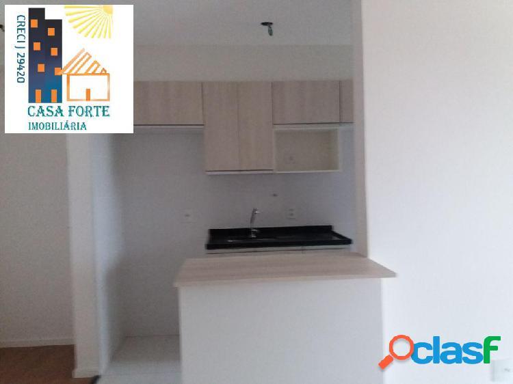 Apartamento Locação Guarulhos Cidade Maia,R$ 2.500 1