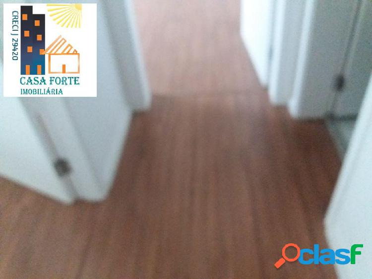 Apartamento Locação Guarulhos Cidade Maia,R$ 2.500 2