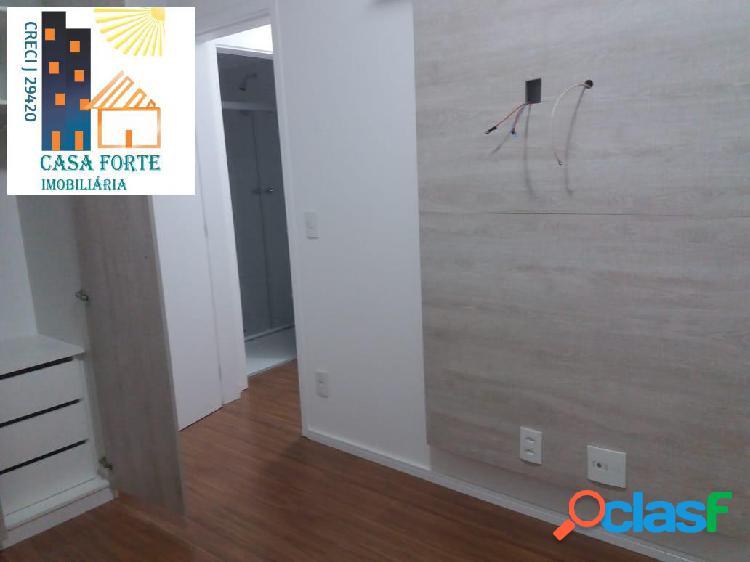 Apartamento Locação Guarulhos Cidade Maia,R$ 2.500 3