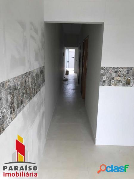 Casa com 2 dorms em uberlândia - morumbi por 180 mil à venda