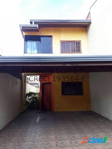 Casa com 3 dorms em hortolândia - jardim terras de santo antônio por 350.000,00 à venda