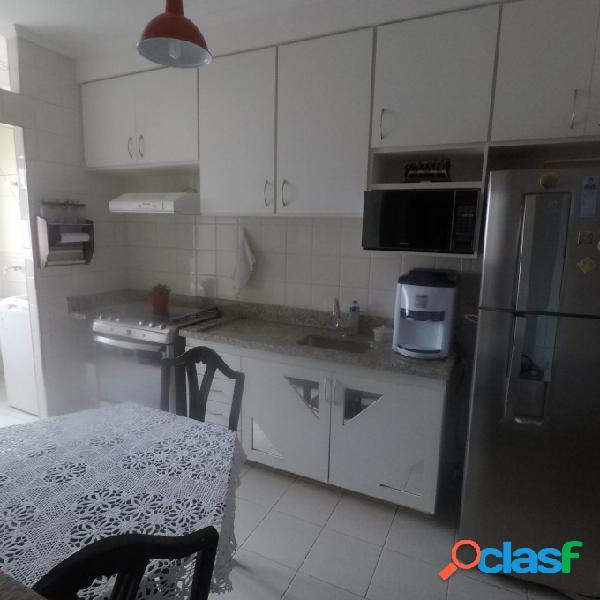 Apartamento mobiliado - venda - itajuba - mg - varginha