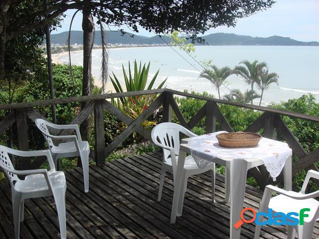 Beira-mar - venda - bombinhas - sc - canto grande