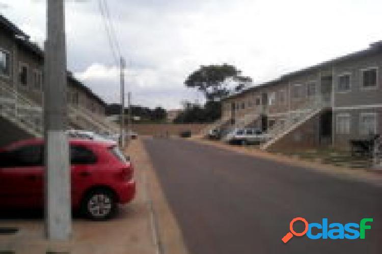 Apartamento - aluguel - valparaiso de goias - go - chacaras ypiranga)