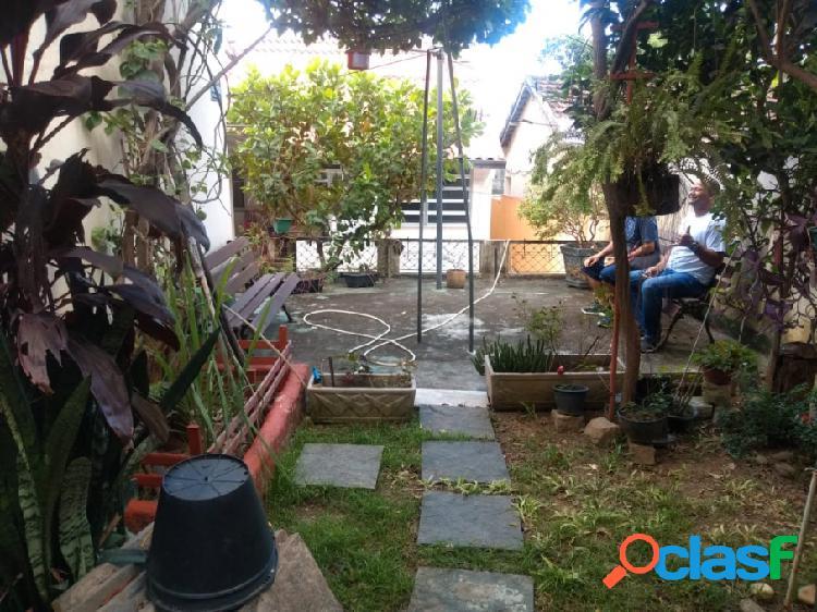 Casa de vila - venda - nilópolis - rj - olinda