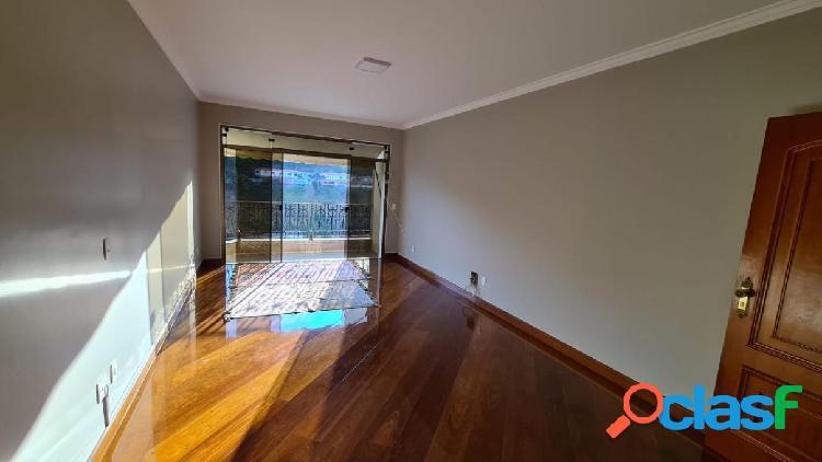 Apartamento - venda - itajubá - mg - bps