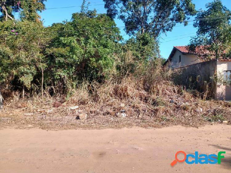 Terreno - venda - são pedro da aldeia - rj - balneário são pedro (lado praia)