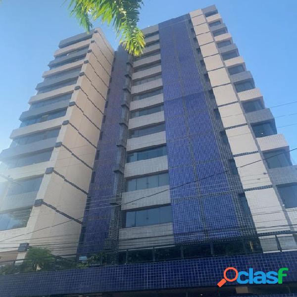 Apartamento - aluguel - itajubá - mg - centro)