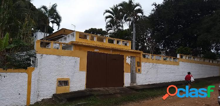 Casa colonial - venda - são pedro da aldeia - rj - balneário são pedro