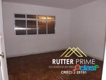 apartamento na Vila Olímpia 03 quartos para venda.