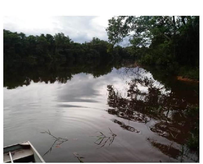 1.351 alqs plana rio boa água e logística noroeste goiano