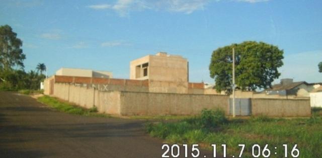2 terrenos no água limpa parque 742,79m2 - mgf imóveis