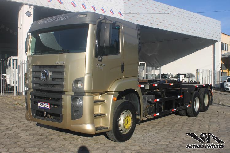 24 330 volkswagen - 15/15