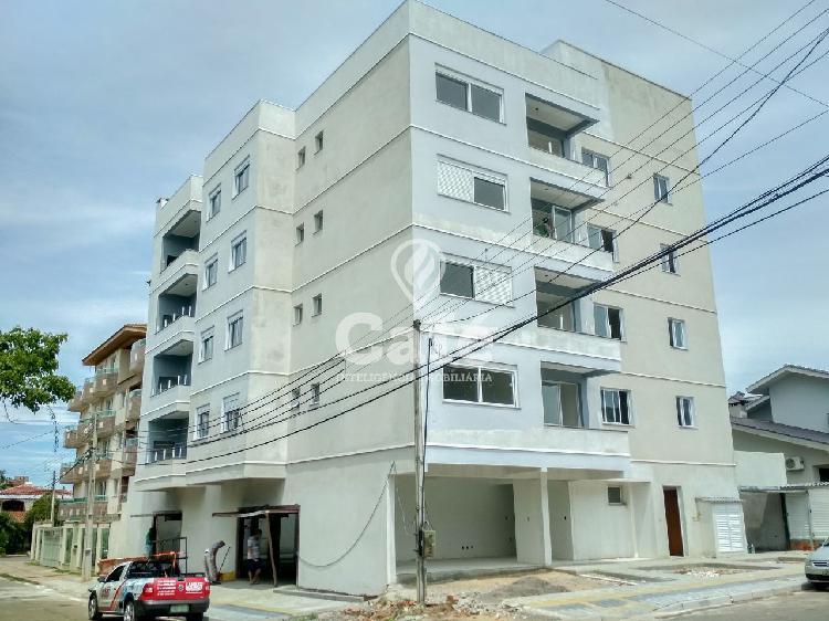 Apartamento à venda no camobi - santa maria, rs. im289400