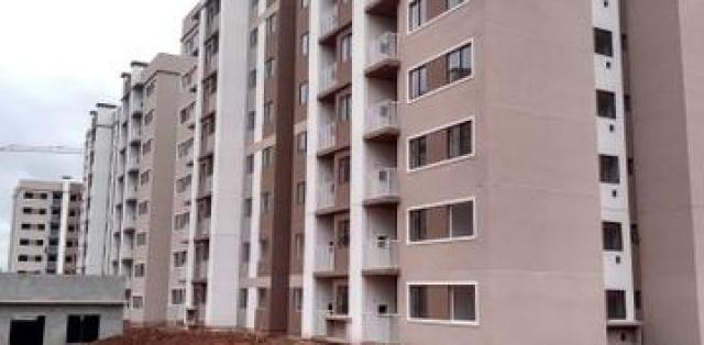 Apartamentos sacada e churrasqueira entrada parcelada