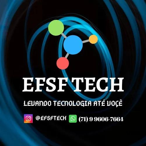 Assistência técnica de informática