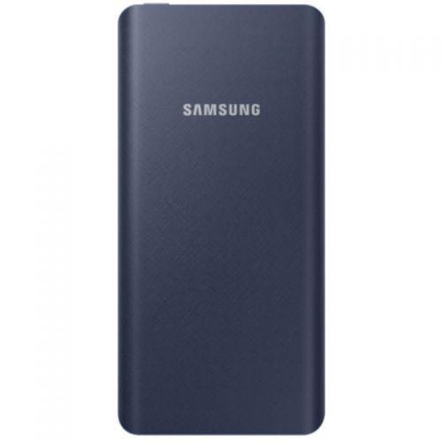 Bateria externa samsung azul 5.000mah