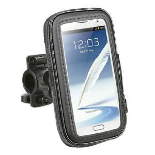 Bolsa suporte celular //gps bicicl mhb-01 c3t