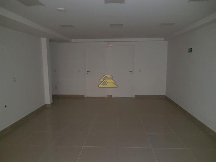 Cachambi, 250 m² rua cachambi, cachambi, zona norte, rio de